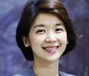 """대화교육전문가 박재연의 서재는 """"관계""""다"""