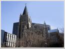 남대문교회