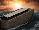 노아의 홍수,정말 일어났던 일일까?