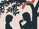 인류의 어머니, 미토콘드리아 이브의 비밀(1)