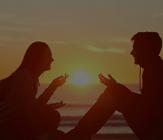 데이트 시 효과적인 대화 방법