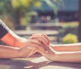 사랑은 감정보다 의지입니다
