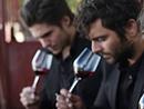 부르고뉴, 와인에서 찾은 인생