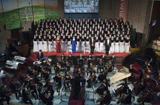 2012 메시아대연주회(4)