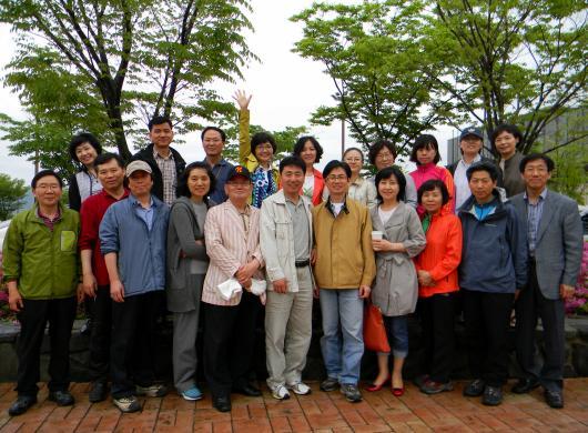 제천기도동산(2011.5.10)