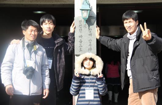 2011.02.26-27_겨울수련회03