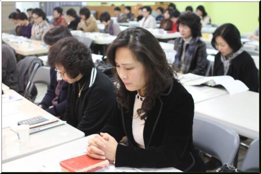11월 정기모임 사진