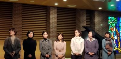 2019.11 순장반 정기모임8
